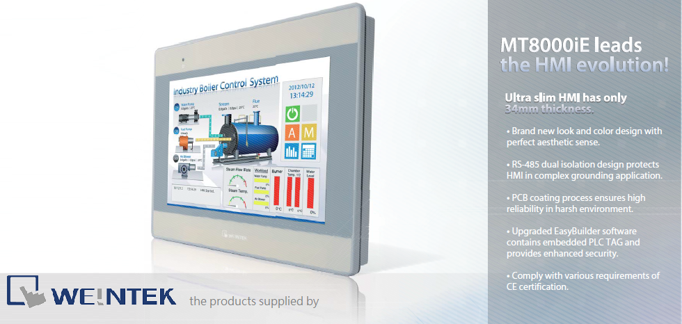 Complete Production Line (4.3″- 15″ TFT LCD Full Colors)